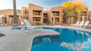 Apartment for rent in Sycamore Creek Apartments - N |  1 Bed + Den & 2 Baths, Tucson City, AZ, 85712