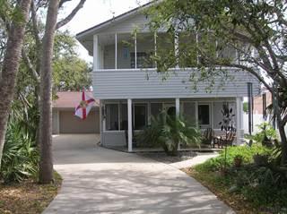 Photo of 2317 Flagler Ave S, Flagler Beach, FL