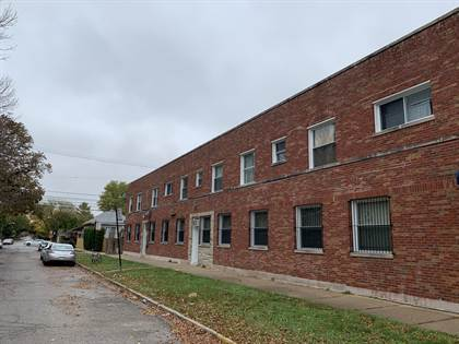 Residential Property for rent in 7208 West School Street 1, Chicago, IL, 60634