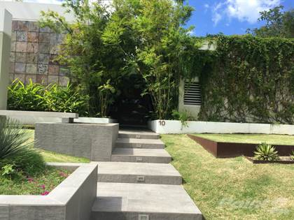 Just Listed Modern Amp 100 Recently Remodeled Guaynabo Pr