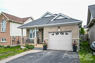 Residential Property for sale in 575 Falconridge Dr., Oshawa, Ontario