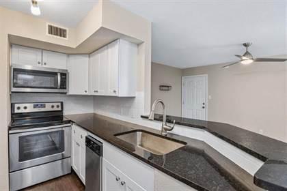Residential for sale in 2311 Basil Drive C306, Arlington, TX, 76006