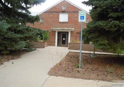 Multifamily for sale in 417 4th Street, Malta, MT, 59538