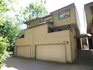 Condo for sale in 5851 MAYVIEW CIRCLE, Burnaby, British Columbia, V5E4B7