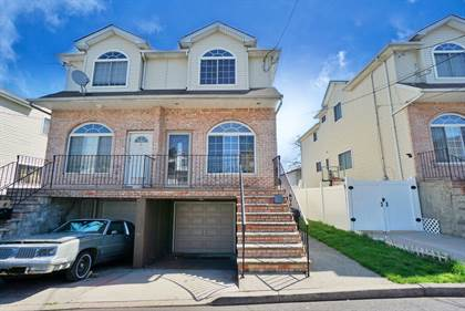 Residential Property for sale in 67 Post Lane, Staten Island, NY, 10303