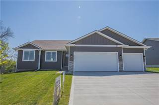 Fine Single Family Homes For Sale In Easter Lake Area Ia Complete Home Design Collection Epsylindsey Bellcom