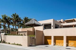 Residential Property for sale in Villa Vista, Santa Carmela #9, Los Cabos, Baja California Sur