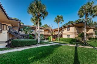 Condo for sale in 2681 SABAL SPRINGS CIRCLE 206, Clearwater, FL, 33761