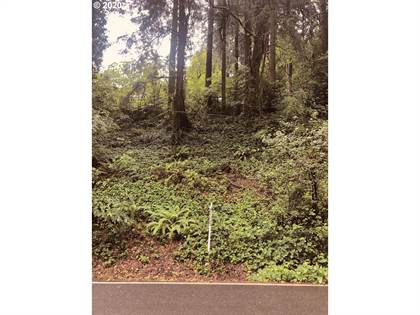 Lots And Land for sale in 0 SW Fairmount BLVD, Portland, OR, 97239