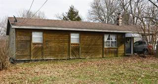 Single Family for sale in 2722 North Fort Avenue, Springfield, MO, 65803