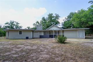 Single Family for sale in 101 Sherwood, Mertzon, TX, 76941