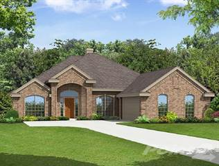 Single Family for sale in 4005 Barlow Court, Mansfield, TX, 76063
