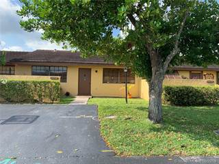 Townhouse for sale in 14716 SW 84th Ter 14716, Miami, FL, 33193