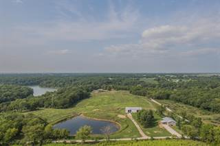 Single Family for sale in 1367 Private Road 1336, Moberly, MO, 65270