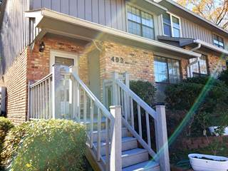 Townhouse for sale in 403 Highpoint Dr, Diamondhead, MS, 39525