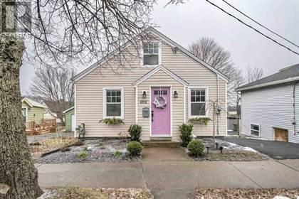 Single Family for sale in 6916 Mumford Road, Halifax, Nova Scotia, B3L2H5