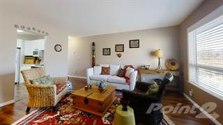 Townhouse for sale in 6514 Meadows Drive, Oliver, British Columbia, V0H 1T3