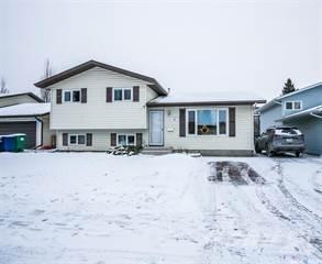 Residential Property for sale in 131 Rowles ROAD, Saskatoon, Saskatchewan