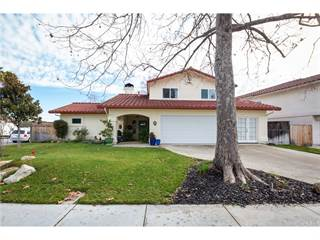 Single Family for sale in 2192 Bel Air Place, Paso Robles, CA, 93446