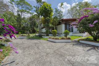 Residential Property for sale in Quebradas, Cabana Verde, Perez Zeledon, Costa Rica, Pérez Zeledón, San José