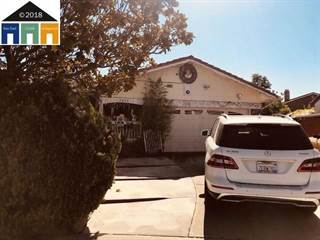Residential Property for sale in 2420 Columbine Ct, Hayward, CA, 94545