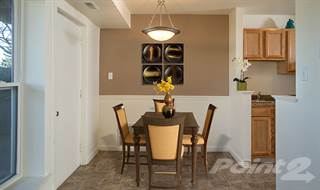 Apartment for rent in Hillcrest Village - 1 Bedroom, 1 Bath 760 sq. ft., Greater Niskayuna, NY, 12309