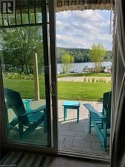 Single Family for rent in 25 PENN LAKE ROAD, Huntsville, Ontario, P1H1A9