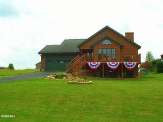 Single Family for sale in 16-159 Stonehedge, Lake Carroll, IL, 61046