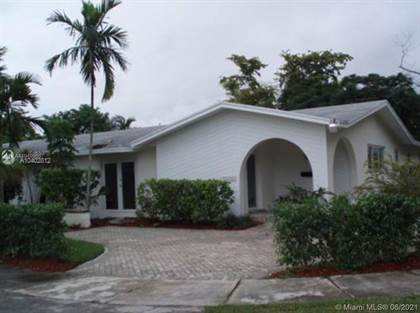 Residential Property for sale in 10640 SW 77th Ave 10640, Miami, FL, 33156