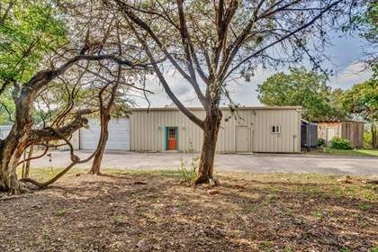 Farm And Agriculture for sale in 975 Stoneleigh Rd, Center Point, TX, 78010