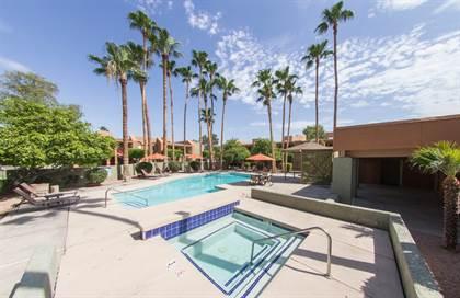 Apartment for rent in 2350 S. Avenue B, Yuma, AZ, 85364