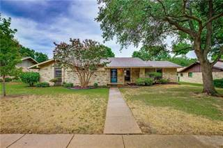 Single Family for sale in 13040 Pennystone Drive, Farmers Branch, TX, 75244
