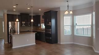 Single Family for sale in 4541 PLANTATION OAKS BLVD, Oakleaf Plantation, FL