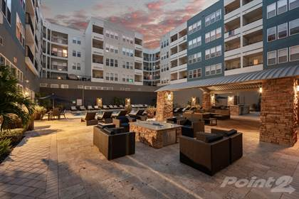Apartment for rent in Lofts at SoDo, Orlando, FL, 32806