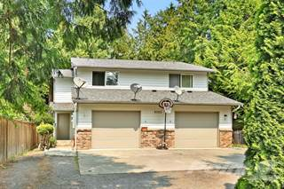 Multi-family Home for sale in 9503 15th St. SE , Snohomish, WA, 98205