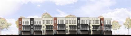 Multifamily for sale in 7784 Main Street, Woodstock, GA, 30188