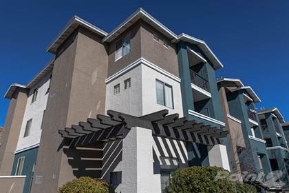 Apartment for rent in Terraces, Prescott Valley, AZ, 86314