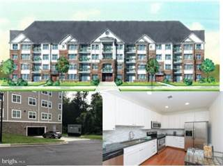 Condo for sale in 634 WALLINGFORD ROAD ABIGAIL, Bel Air, MD, 21014