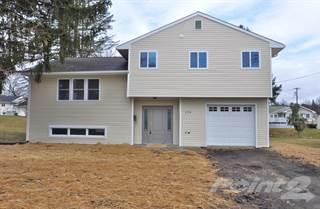 Residential Property for sale in 254 W Warren Street, Washington, NJ, 07882