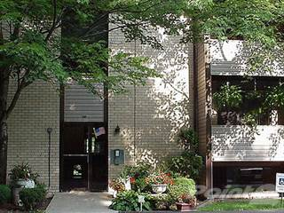 Apartment for rent in Markvue Apartments - 1 Bedroom/ 1 Bath, Greater Greensburg, PA, 15642