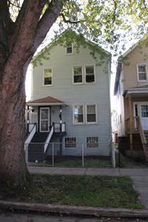 Multifamily for sale in 8508 South Mackinaw Avenue, Chicago, IL, 60617