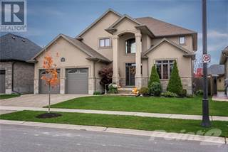 Single Family for sale in 3416 SETTLEMENT TL, London, Ontario