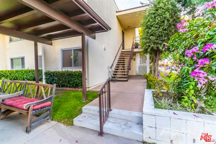 Residential Property for sale in 11813 Runnymede Street, Los Angeles, CA, 91605