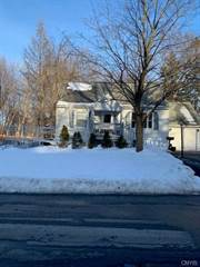 Single Family for sale in 9 Reddick Drive, North Syracuse, NY, 13212