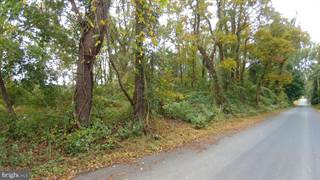 Land for sale in 3301A CREEK ROAD, Huntingdon Valley, PA, 19006