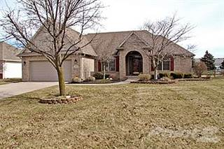 Residential for sale in 4519 Blystone Valley Drive, Northwest Ohio, OH, 43537