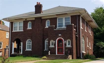 Residential Property for sale in 710 NE 19th Street, Oklahoma City, OK, 73105