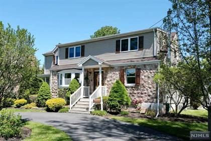 Residential Property for sale in 32 Edward Street, Demarest, NJ, 07627