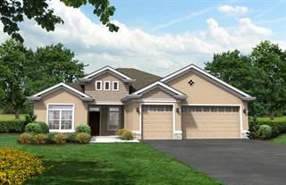 Single Family for sale in 13147 Linzia Lane, Spring Hill, FL, 34609