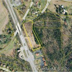 Commercial for sale in 4070 Hickory Boulevard, Granite Falls, NC, 28630